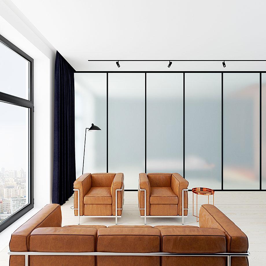 apartamento-fontan-b-emil-dervish-3