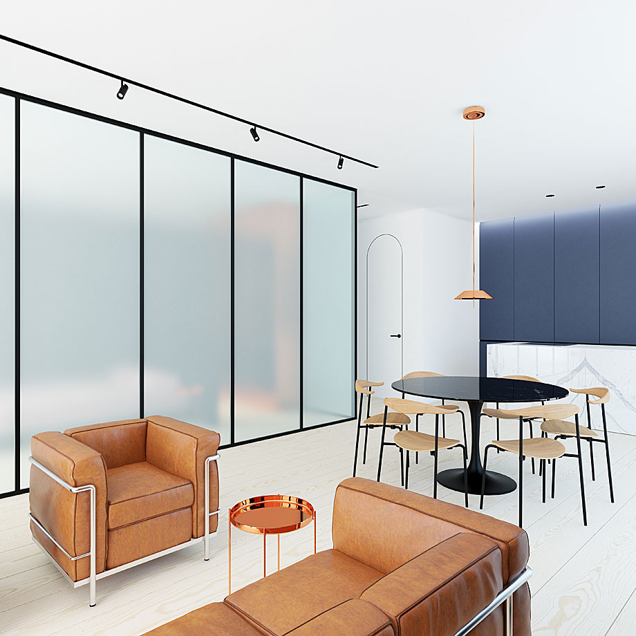 apartamento-fontan-b-emil-dervish-4