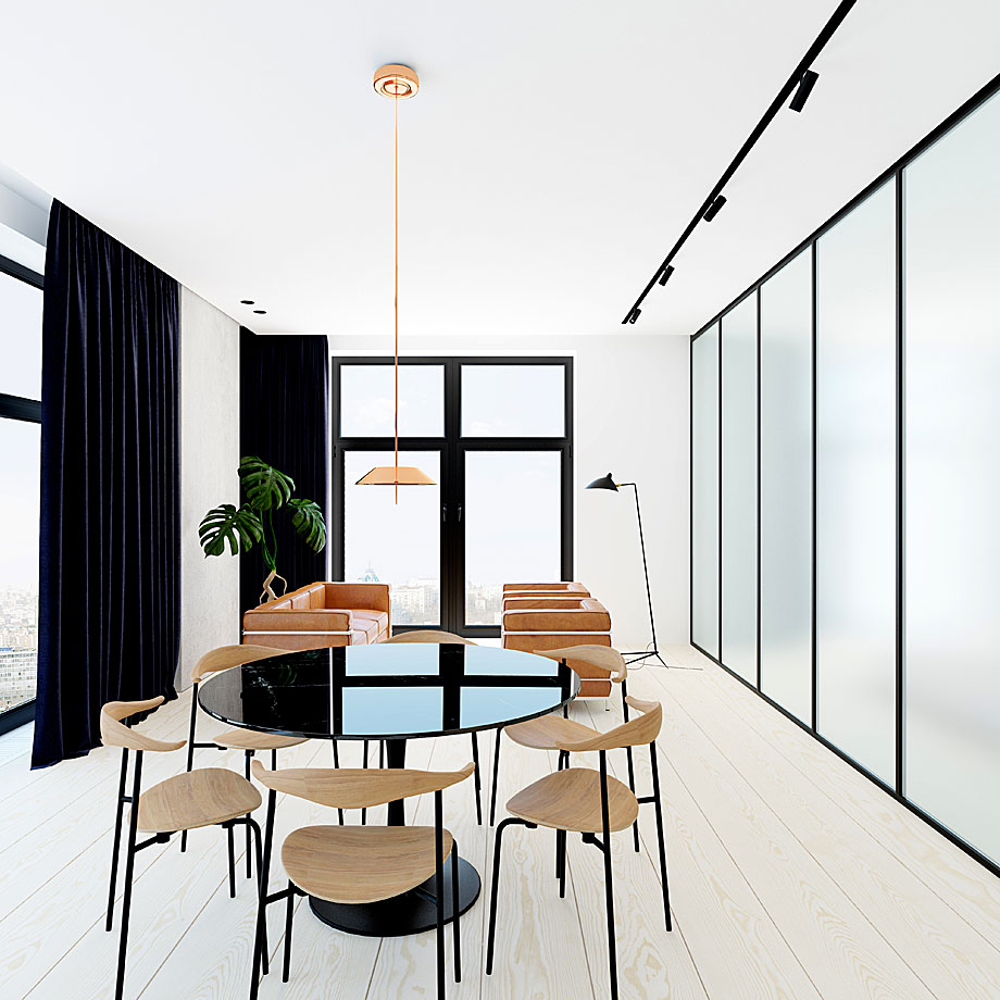 apartamento-fontan-b-emil-dervish-5