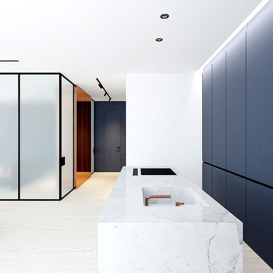 apartamento-fontan-b-emil-dervish-6