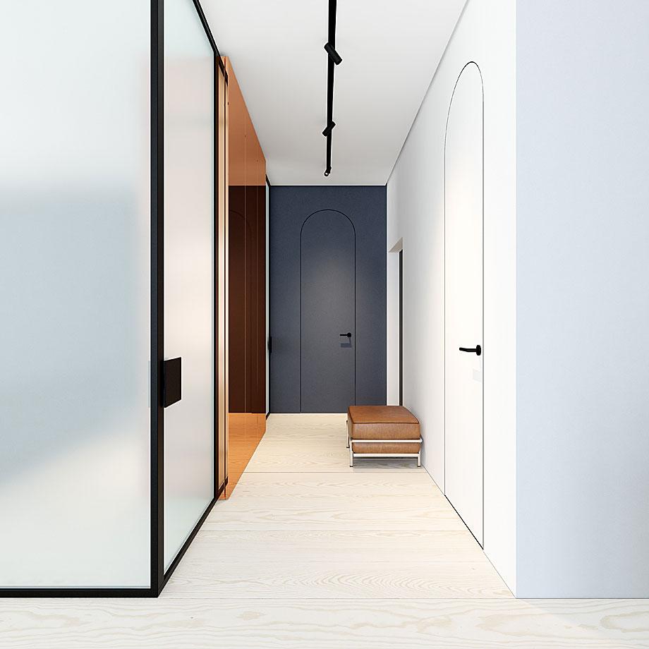 apartamento-fontan-b-emil-dervish-7