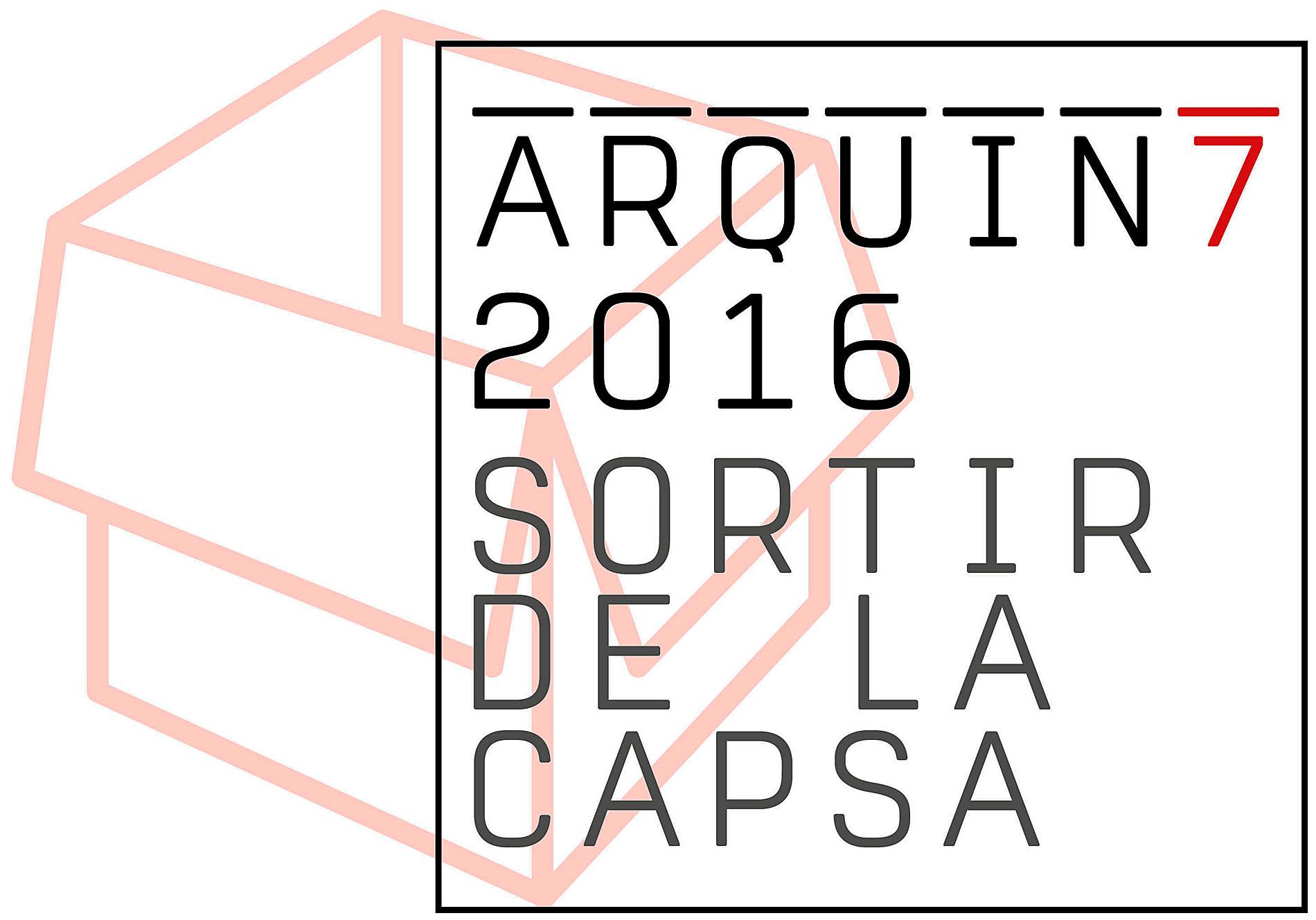 arquinset-2016-salir-de-la-caja-arquinfad-0