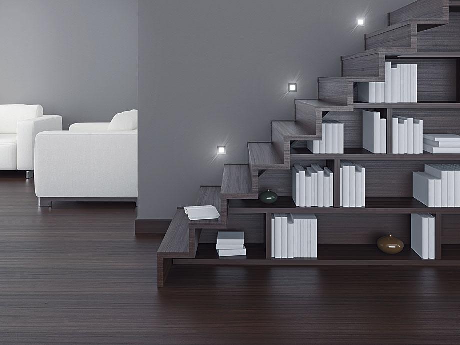 bticino-axolute-livinglight-matix (1)