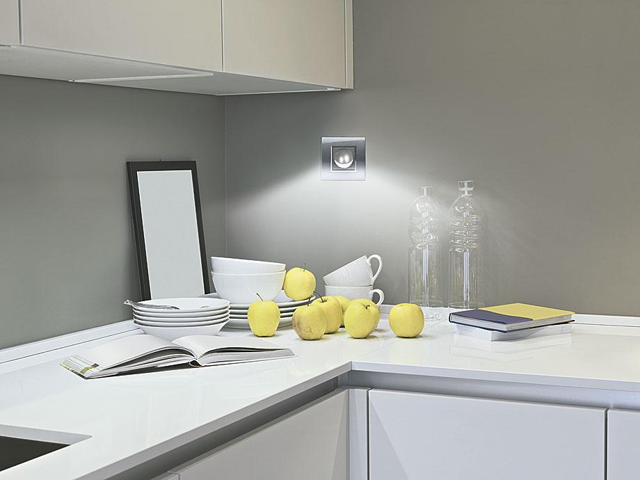bticino-axolute-livinglight-matix (2)