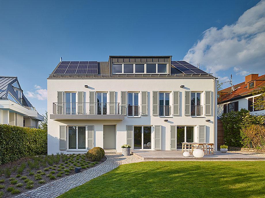 casa-fr6-josef-lenz-architekten-12
