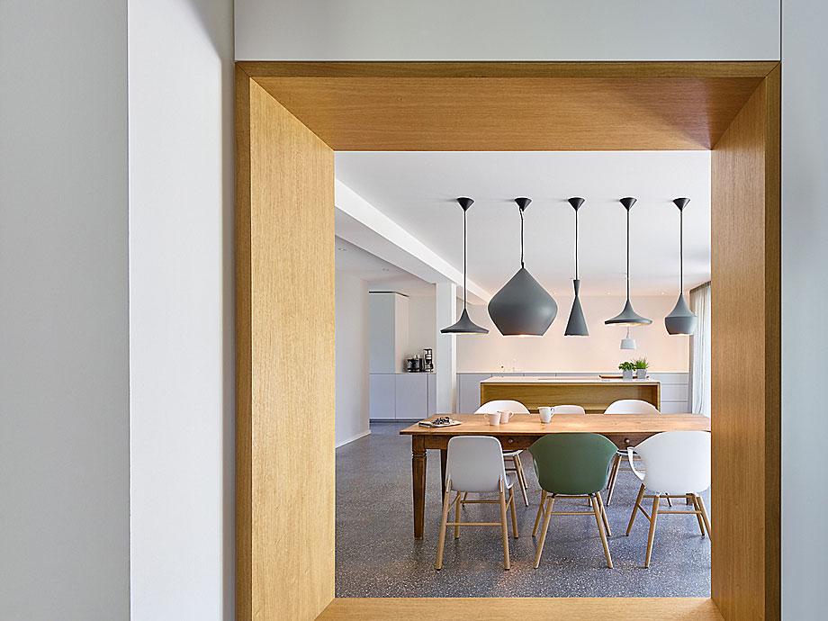 casa-fr6-josef-lenz-architekten-2