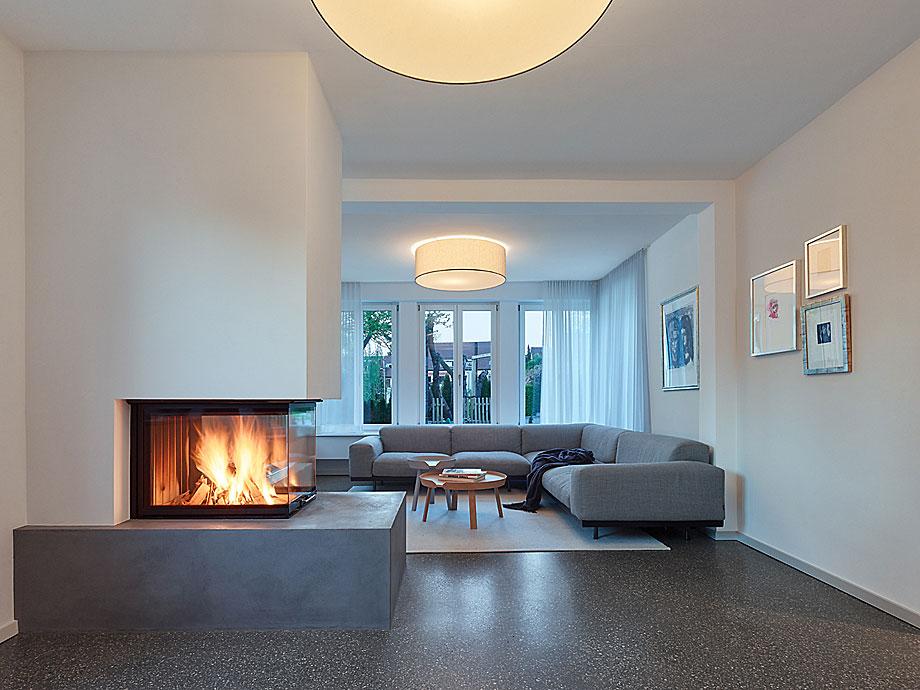 casa-fr6-josef-lenz-architekten-7