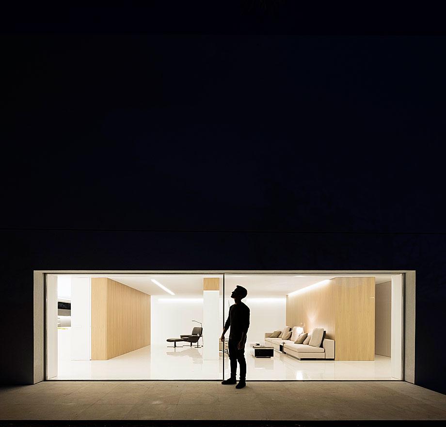 casa-fran-silvestre-navarro-alfaro-hofmann-26