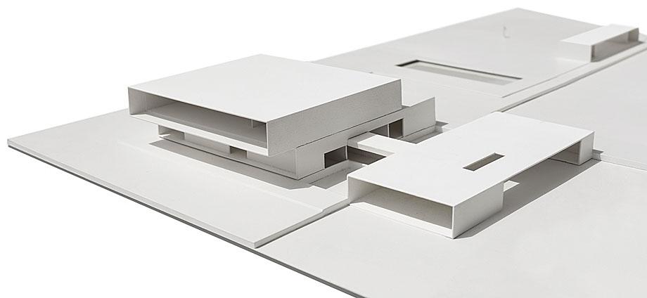 casa-fran-silvestre-navarro-alfaro-hofmann-39
