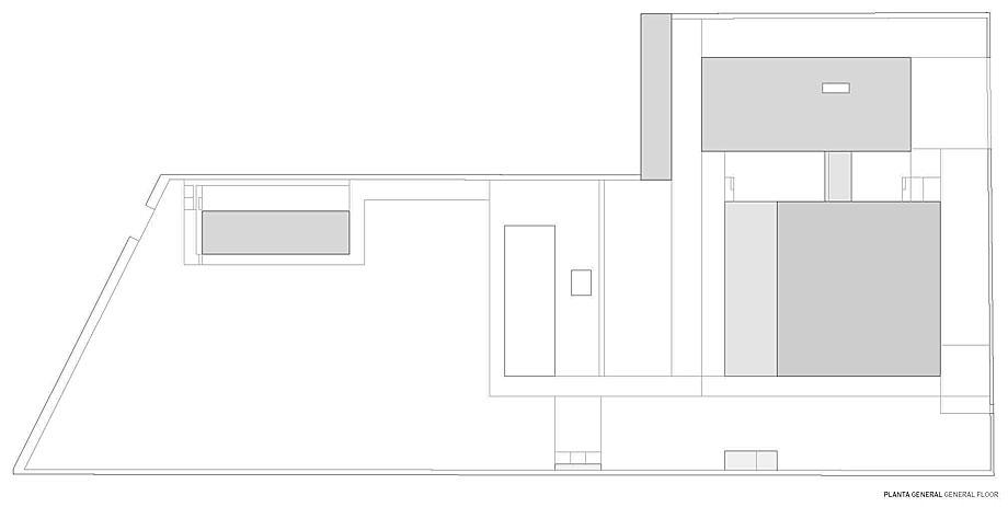 casa-fran-silvestre-navarro-alfaro-hofmann-47