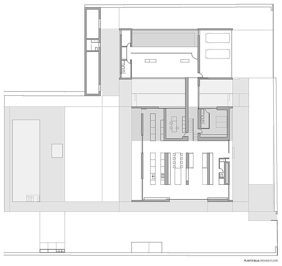 casa-fran-silvestre-navarro-alfaro-hofmann-48