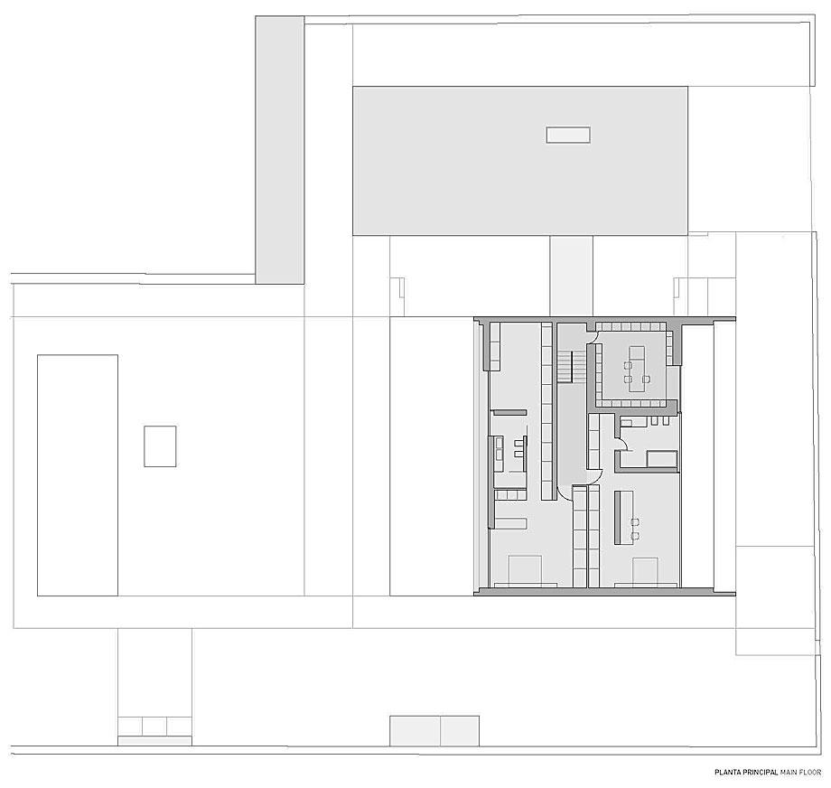 casa-fran-silvestre-navarro-alfaro-hofmann-49