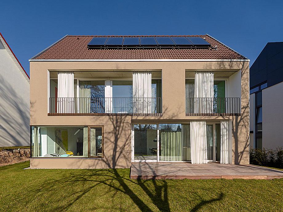 casa-rn4-lenz-architekten-1