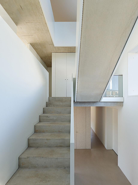 casa-rn4-lenz-architekten-11