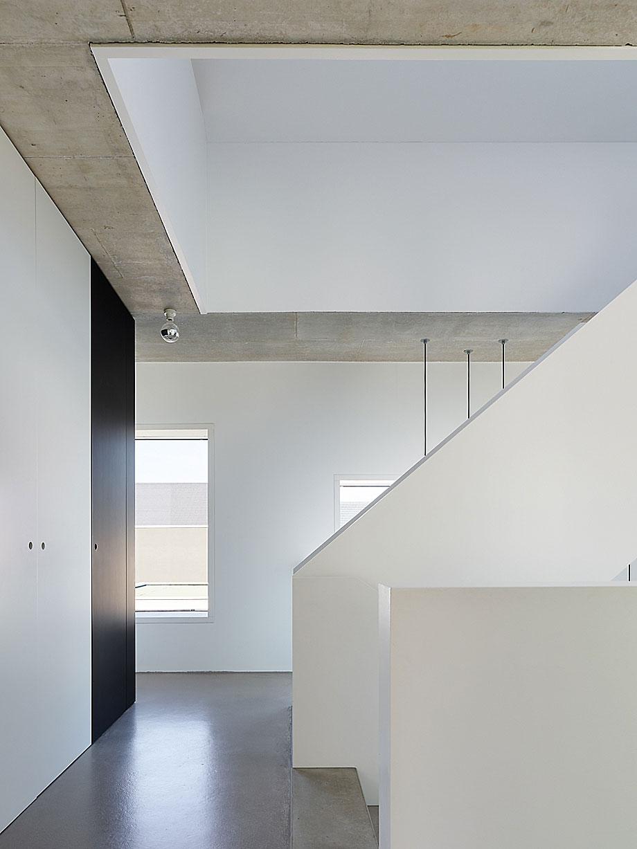 casa-rn4-lenz-architekten-12