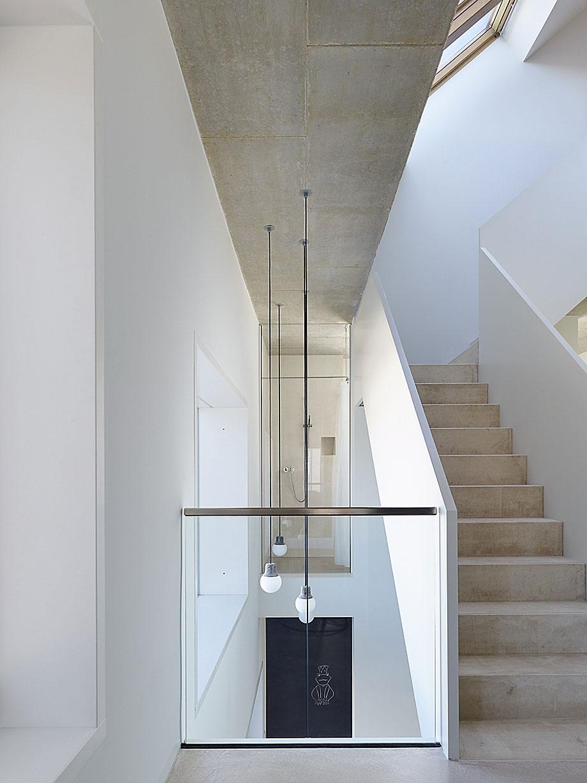 casa-rn4-lenz-architekten-13