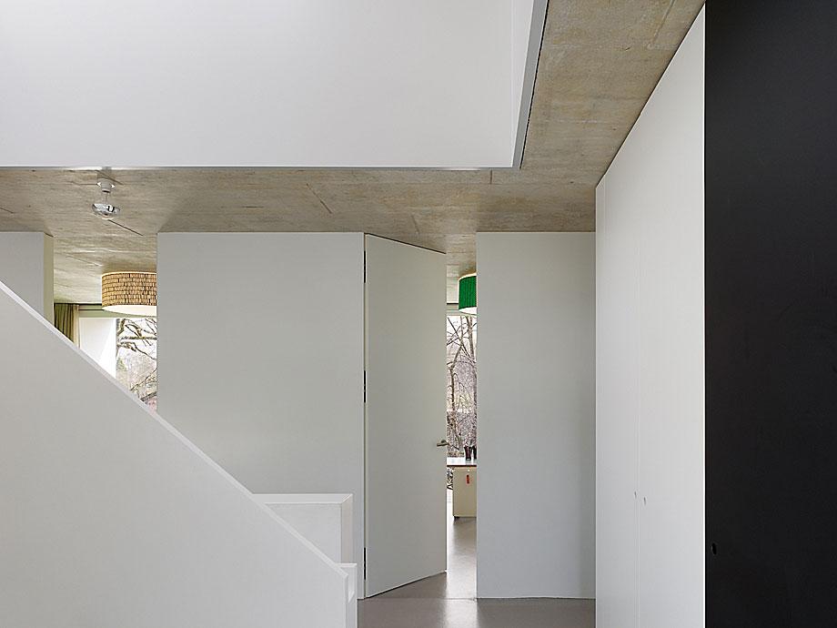 casa-rn4-lenz-architekten-14