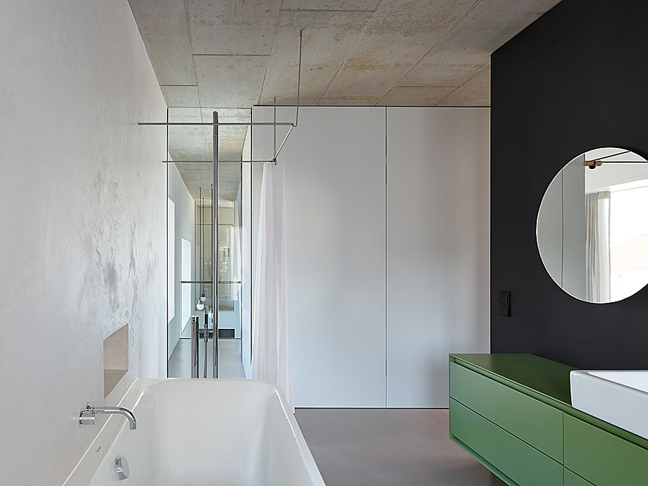 casa-rn4-lenz-architekten-15