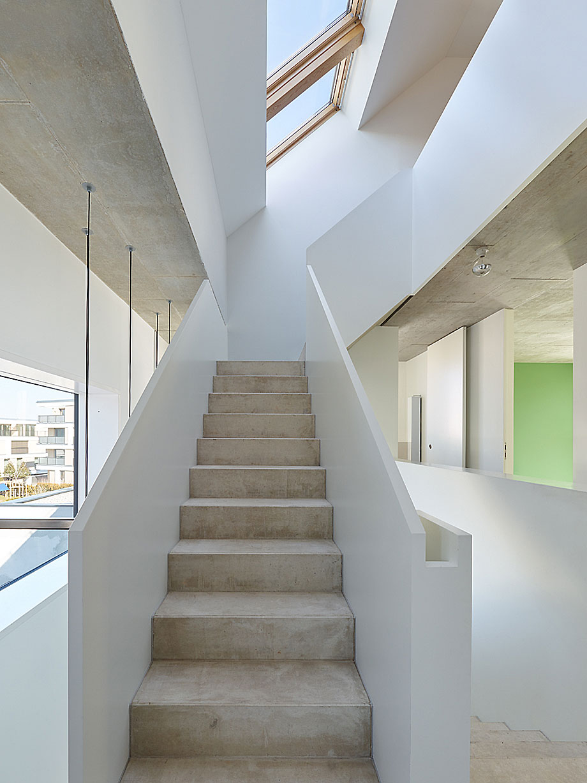casa-rn4-lenz-architekten-16