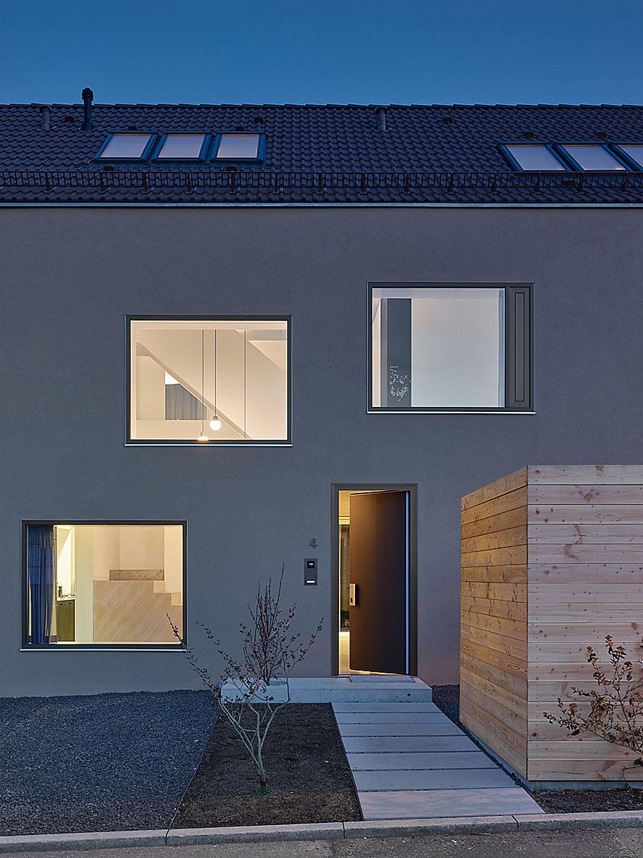 casa-rn4-lenz-architekten-18