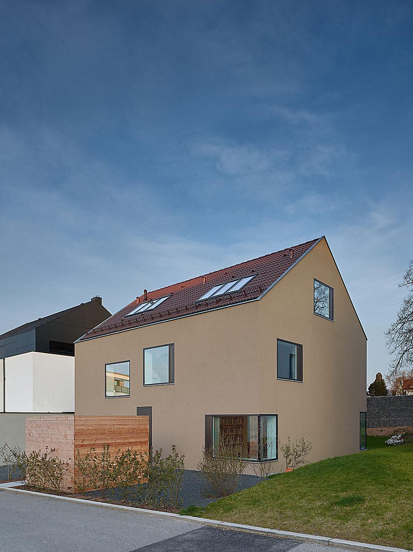 casa-rn4-lenz-architekten-19