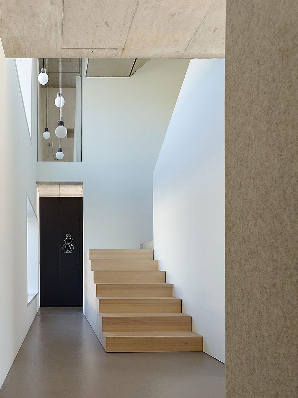 casa-rn4-lenz-architekten-2