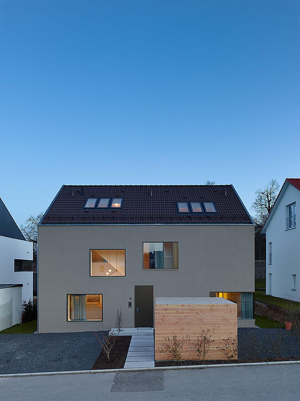 casa-rn4-lenz-architekten-20