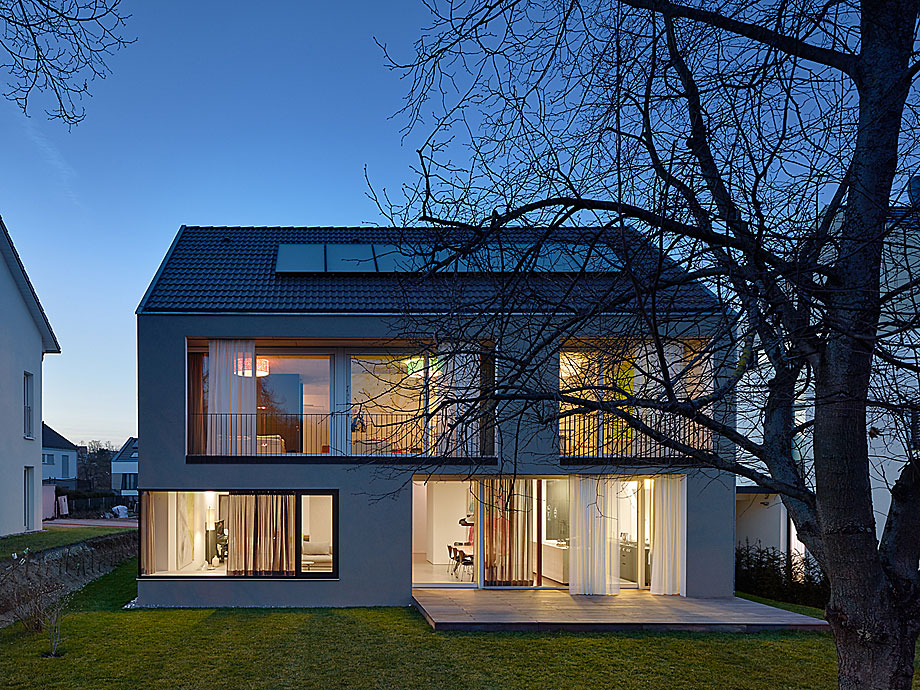 casa-rn4-lenz-architekten-21