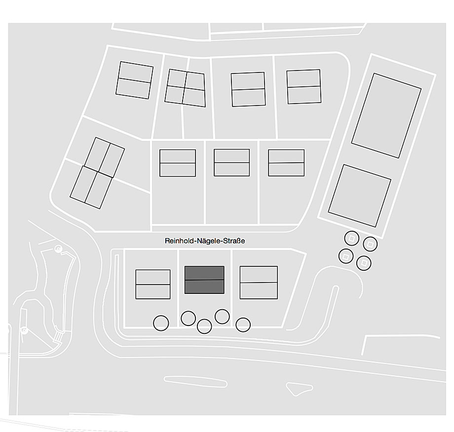 casa-rn4-lenz-architekten-22