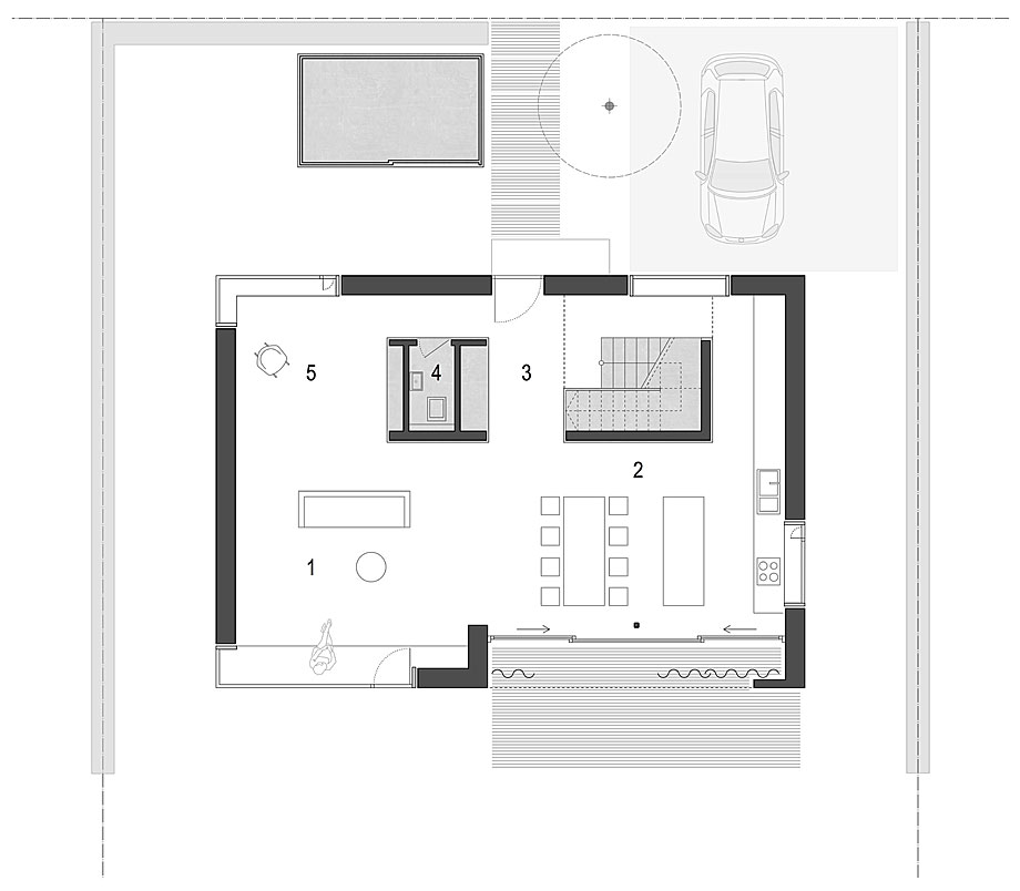 casa-rn4-lenz-architekten-23
