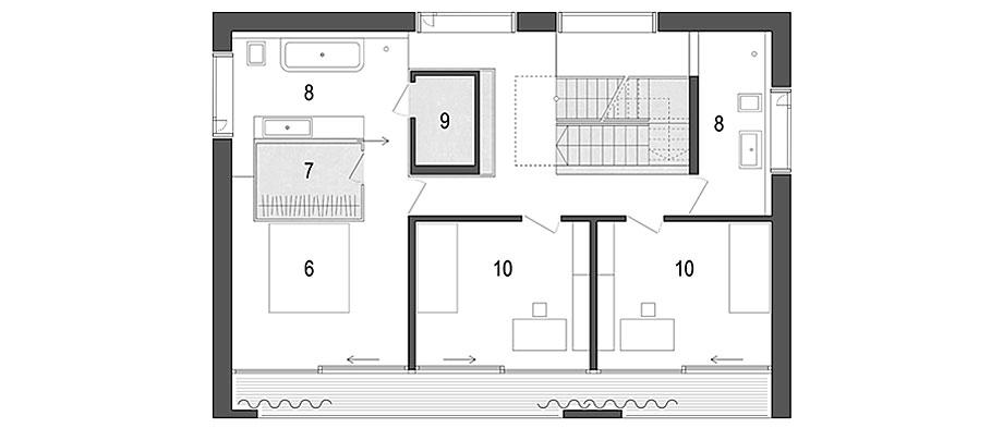 casa-rn4-lenz-architekten-24