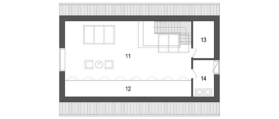casa-rn4-lenz-architekten-25