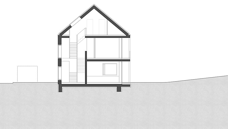 casa-rn4-lenz-architekten-26