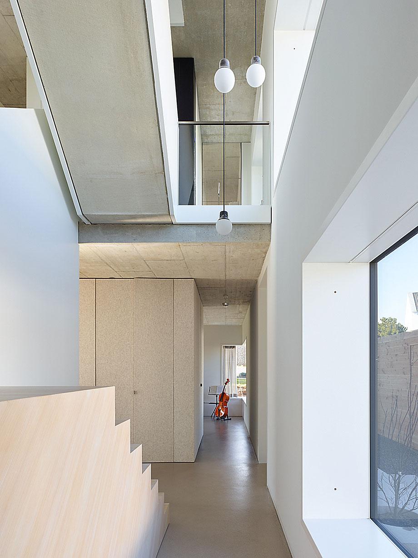 casa-rn4-lenz-architekten-3
