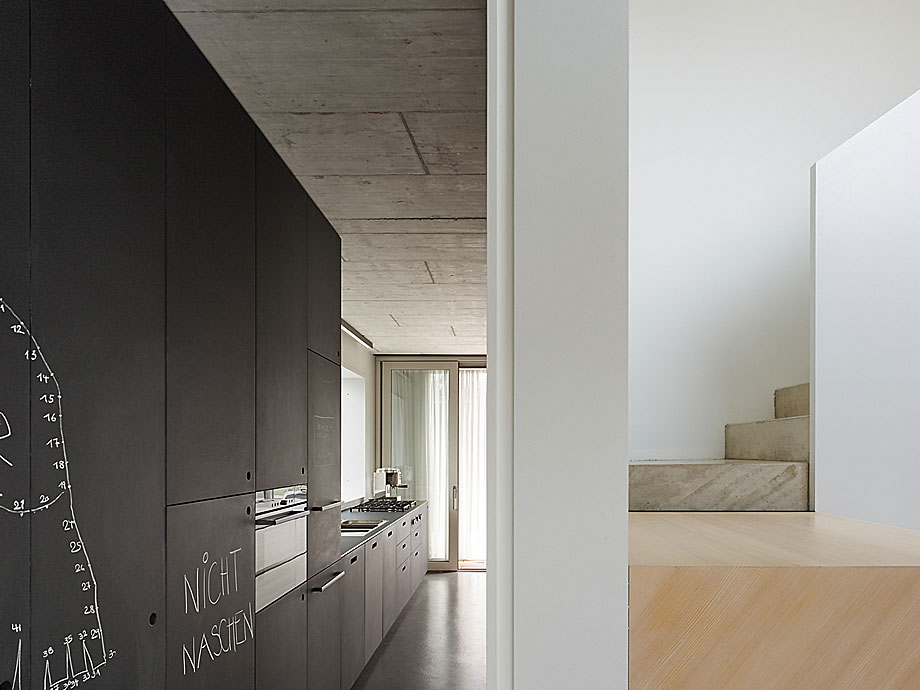 casa-rn4-lenz-architekten-4