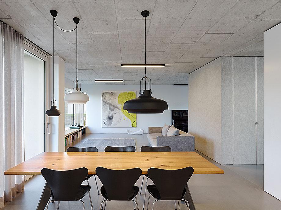 casa-rn4-lenz-architekten-5