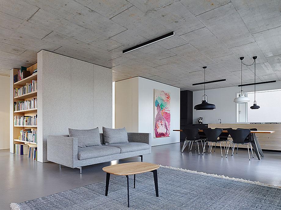 casa-rn4-lenz-architekten-6