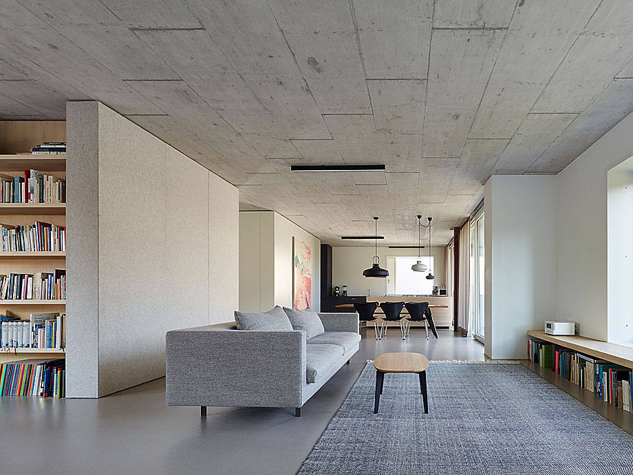 casa-rn4-lenz-architekten-7