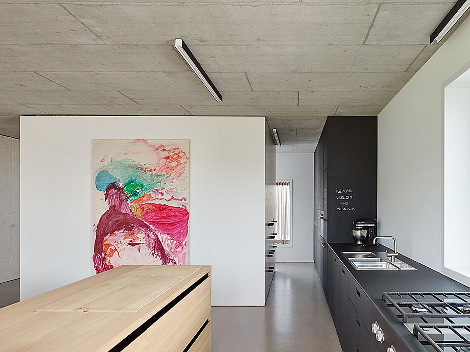 casa-rn4-lenz-architekten-8