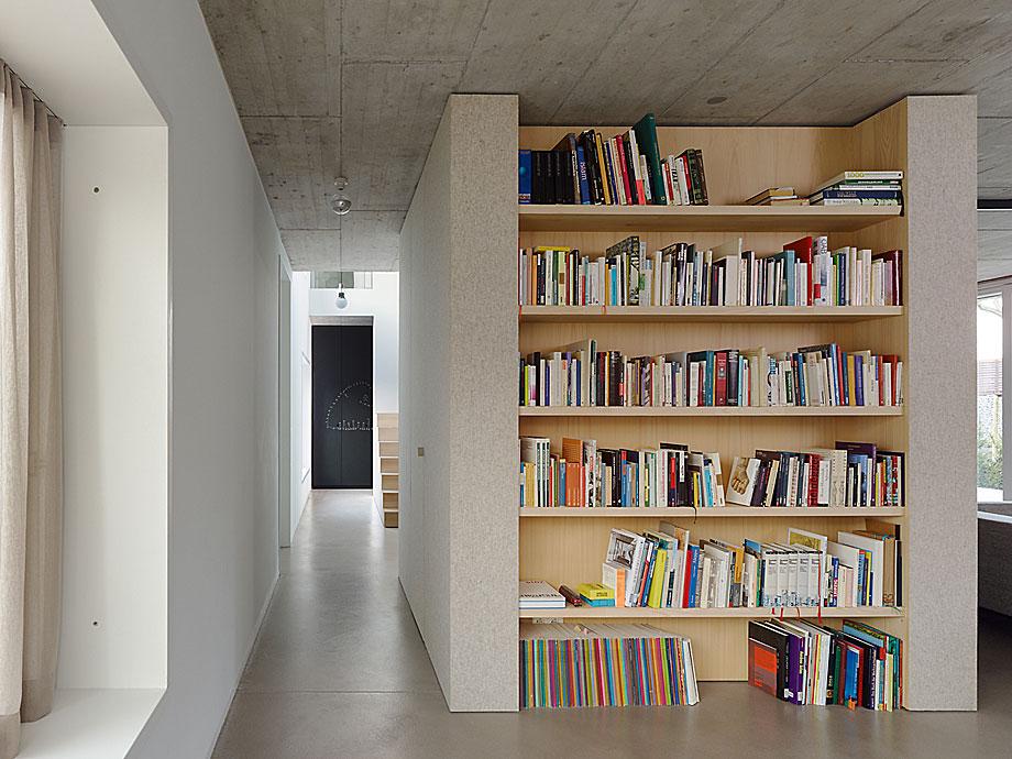 casa-rn4-lenz-architekten-9