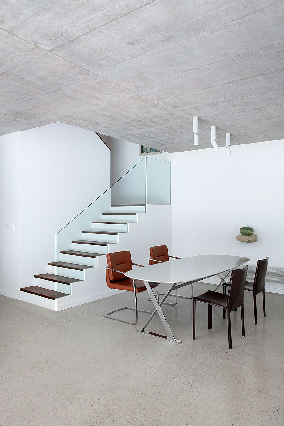 casa-unifamiliar-klanovice-adr-architects-1