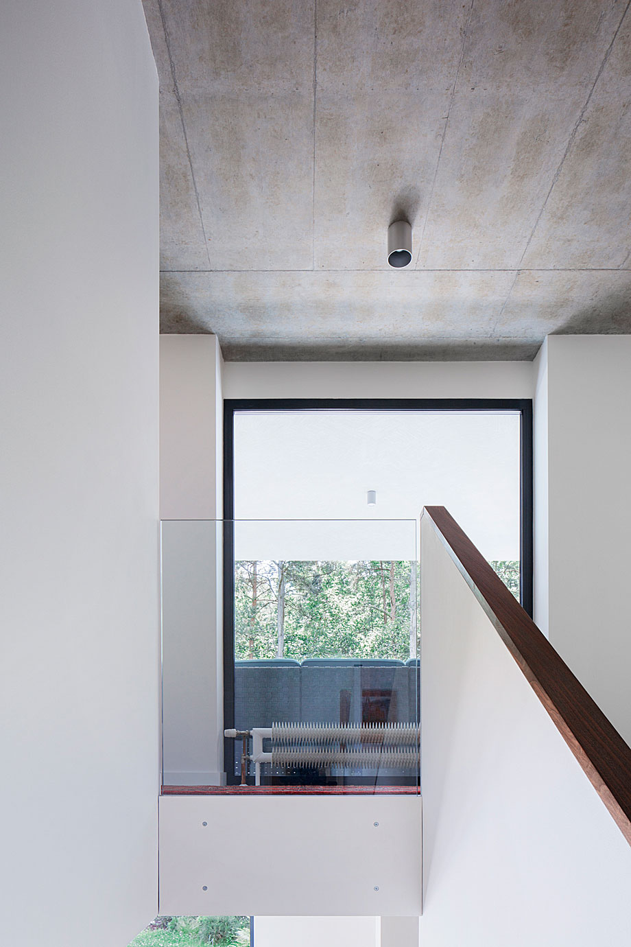 casa-unifamiliar-klanovice-adr-architects-10