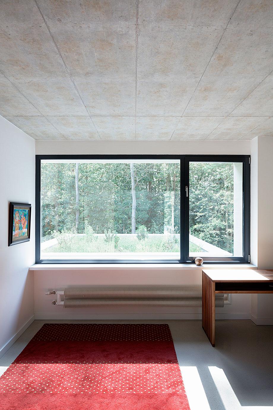 casa-unifamiliar-klanovice-adr-architects-11