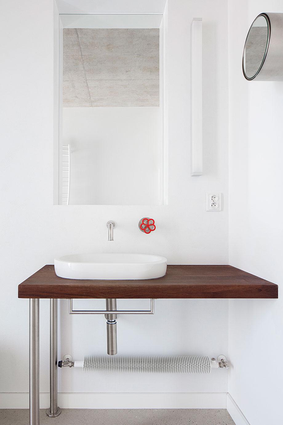 casa-unifamiliar-klanovice-adr-architects-12