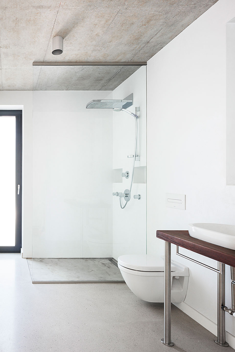 casa-unifamiliar-klanovice-adr-architects-13