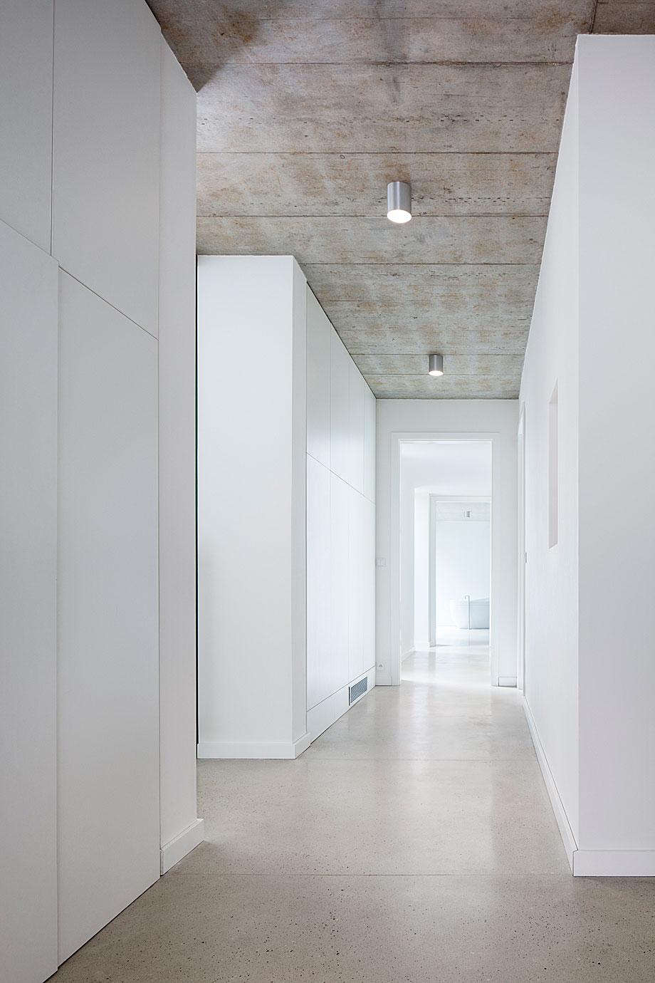 casa-unifamiliar-klanovice-adr-architects-15