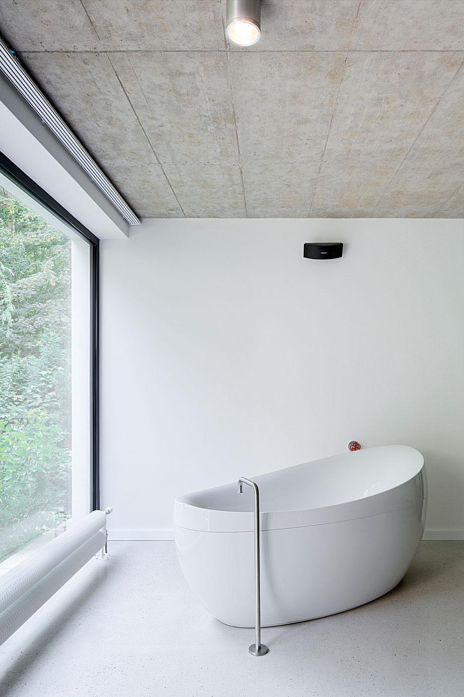 casa-unifamiliar-klanovice-adr-architects-17