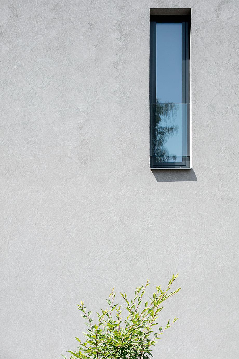 casa-unifamiliar-klanovice-adr-architects-19