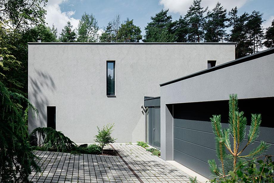 casa-unifamiliar-klanovice-adr-architects-20