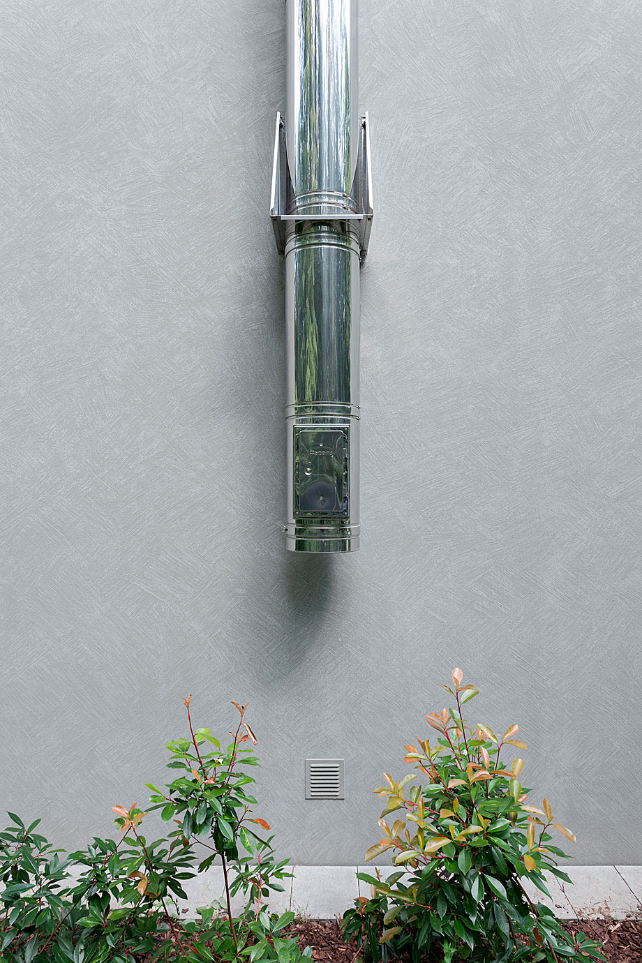 casa-unifamiliar-klanovice-adr-architects-21
